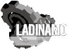 caf ladinamo