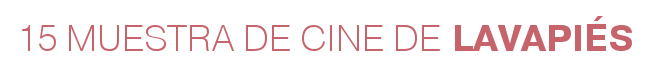 15ª Muestra de cine de Lavapiés