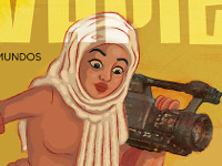 15 Muestra de Cine de Lavapiés