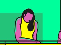 17 Muestra de Cine de Lavapiés