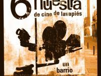 6ª Muestra de Cine de Lavapiés
