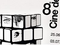 8ª Muestra de Cine de Lavapiés