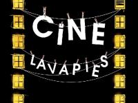 4ª Muestra de Cine de Lavapiés