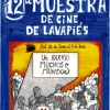 12ª Muestra de cine de lavapiés