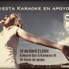 Fiesta Karaoke 2012
