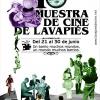 10ª Muestra de cine de Lavapiés x la cuadrilla