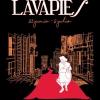14ª Muestra de Cine de Lavapiés