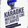 Karaoke 2018