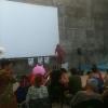 Actuación de Yaguete Filete
