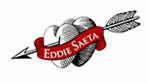 Eddie Saeta