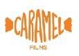 Gustavo Salmerón y Caramel Films