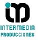 Intermedia producciones