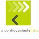 Jon Garaño y A Contracorriente