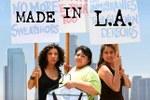 Made in L.A