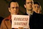 ¿Quién quiere cargarse a Roberto Santini?