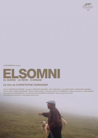 El Somni