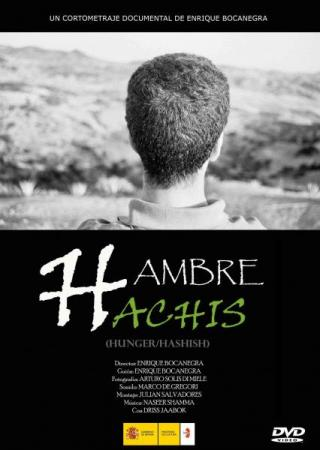 HAMBRE / HACHÍS