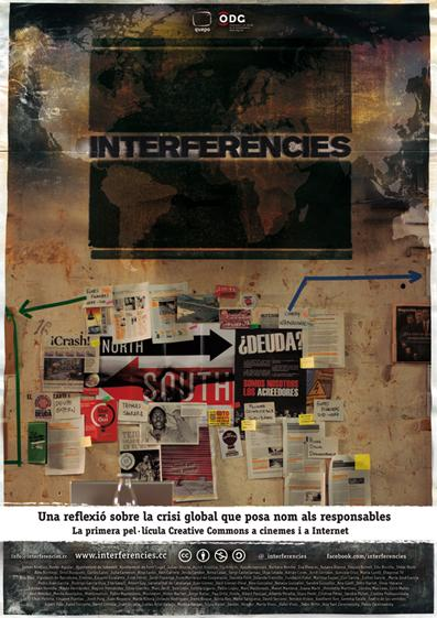 Interferencies