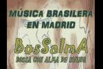 Concierto: BOSSALMA