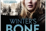 Winter´s bone