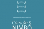 Cúmulo & Nimbo