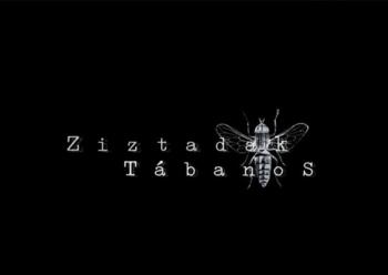 Ziztadak / Tábanos