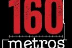 160 metros: una historia del rock en Bizkaia
