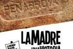 LA MADRE, una historia de colonialismo industrial