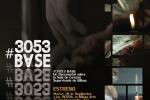 #3053BASE