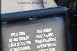 Lacomunidad.info y otras historias del periodismo alcarreño