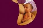 origen, nueve maneras de nacer