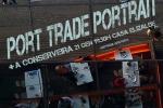 Port Trade Portrait