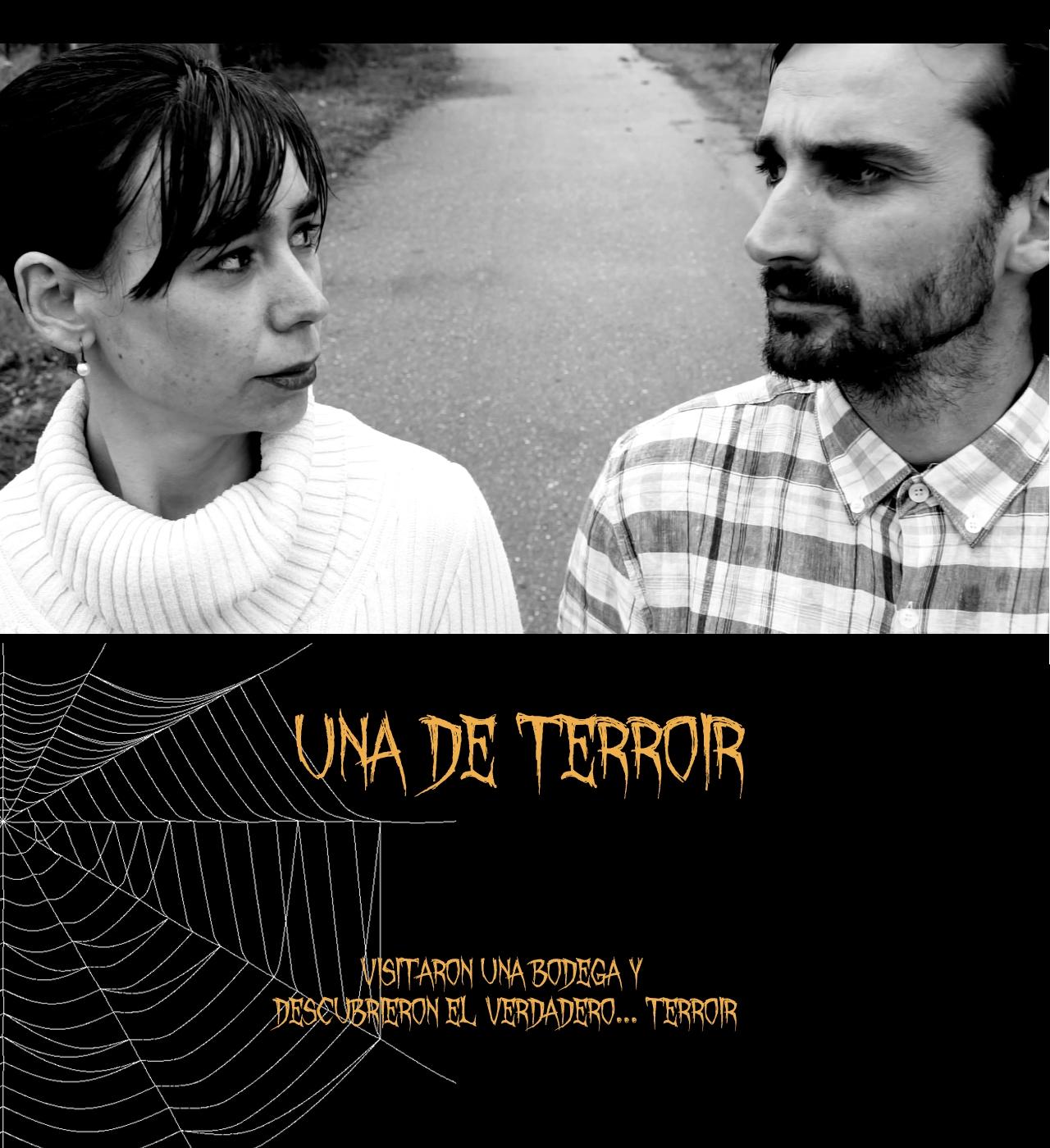 UNA DE TERROIR