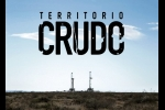 Territorio Crudo - Area Natural Fracturada