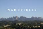 Inamovibles