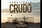 Territorio Crudo - FuelMapu