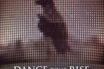 Dance Rome Rise