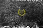 Yaku Chaski Warmikuna: Mensajeras del Río Curaray