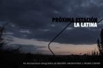 Próxima estación: La Latina