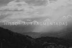 Historias Fragmentadas