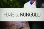 Hijas de Nungulli