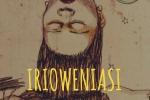 Irioweniasi: El Hilo de la Luna