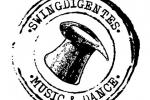 Swingdigentes - Arte y creación como arma de revolución