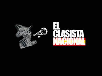 El clasista nacional
